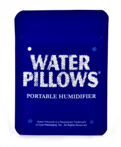 Nawilżacz Water Pillows 595401